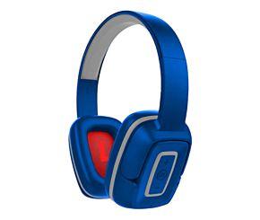 AURICULAR MAXELL EB-BT300 BLUE TOOTH AZUL
