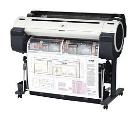 PLOTTER CANON TX-3000 COLOR 36""