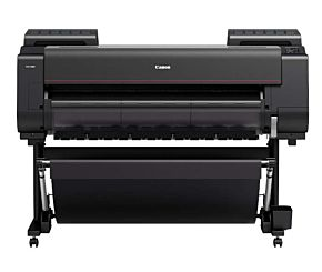 PLOTTER CANON PRO 4000 COLOR 44""