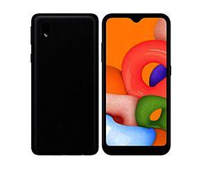 TELEFONO CELULAR SAMSUNG GALAXY A01 SM-A013 16GB