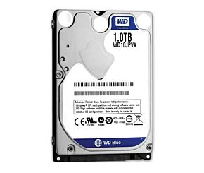 DISCO RIGIDO 1TB SATA 2.5 NOTEBOOK