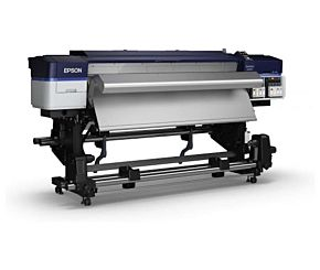 PLOTTER EPSON SURE COLOR S40 64