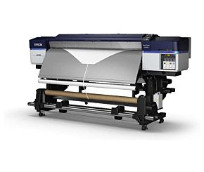 PLOTTER EPSON SURE COLOR S60 64