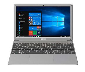 NOTEBOOK EXO I3 4GB 500GB 15.6""