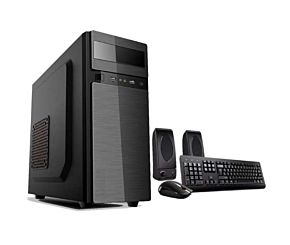 PC INTEL CEL G4930 SSD240 4GB