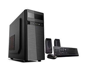 PC INTEL G5400 SSD240 8GB