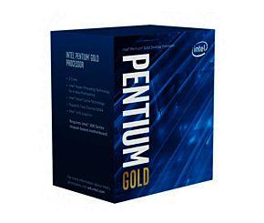 INTEL PENTIUM G6400 4.0GHZ S1200