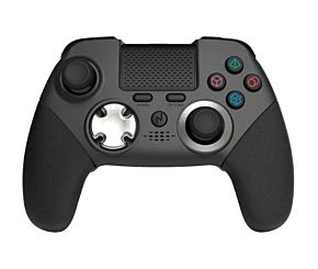 JOYSTICK NOGANET NG-5000X PS4 ELITE BLUETOOTH