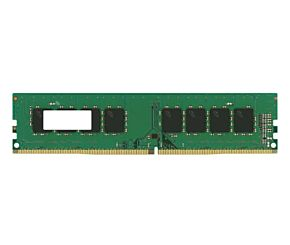 MEMORIA 4GB DDR4 2666 MHZ PC KINGSTON