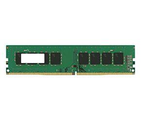 MEMORIA 8GB DDR4 2666 MHZ PC  CRUCIAL
