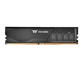 MEMORIA 16GB DDR4 2666MHZ PCH-ONE THERMALTAKE	PC