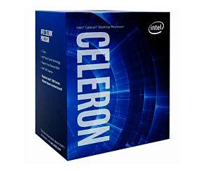 INTEL CELERON G5905 3.5GHZ S1200