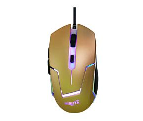 MOUSE NISUTA NS-MOG71 GAMING