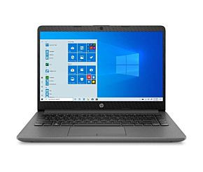 NOTEBOOK HP I5-1035G1 4GB 1TB 14""