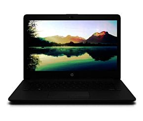 "NOTEBOOK HP 240 G7 151D5LT I3-1005G1 14"" 4GB 1TB"