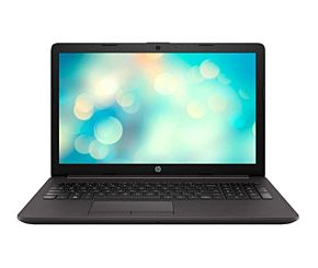 "NOTEBOOK HP 250 G7 18A94LT I3 15.6"" 4GB 1TB W10"