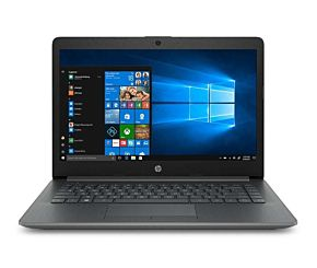 "NOTEBOOK HP 14-CK0047LA I3 4GB 1TB 14"" W10H"