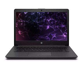 """HP I3-1005G1 240 G7 18A92LT 14"""" 4GB 1TB"""
