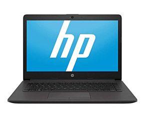 "HP 240 G7 CEL 14"" 4GB 500GB"