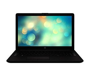"NOTEBOOK HP 250 G7 1L0V7LT I7 15.6"" 8GB 1TB W10"