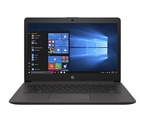"NOTEBOOK HP 245 1V4E3LT G7 R5 8GB SSD256 14"" W10P"
