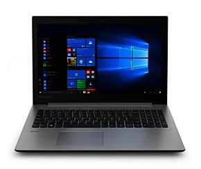 NOTEBOOK LENOVO IDEAPAD 3 I5 4GB SSD256 W10S