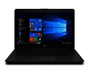 "NOTEBOOK HP 240 G7 151F0L I5 14"" 4GB 1TB W10"