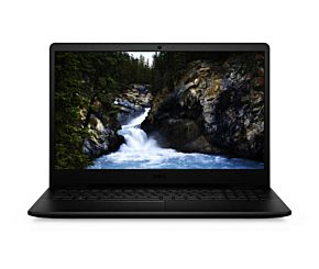 NOTEBOOK DELL INSPIRON 3505 R5 8GB SSD256 2P08M