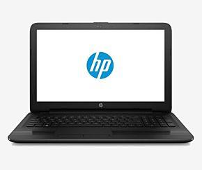 """HP 240 G7 6GJ38LT I5 14"""" 4GB 1TB W10"""