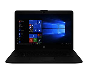NOTEBOOK HP 245 1S0X3LT G7 R5 8GB 1TB 14""