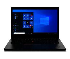 NOTEBOOK LENOVO L14 I5 8GB SSD256 W10H