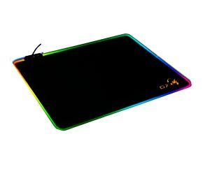 PAD GENIUS GX GAMING 300S RGB