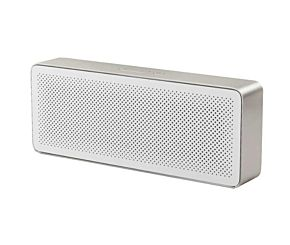 PARLANTE XIAOMI MI SPEAKER BLUETOOTH BLANCO