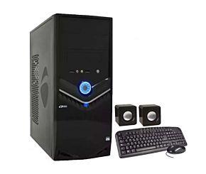 PC PERFORMANCE PF73178 G5420 4GB SSD 120GB