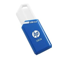 PEN DRIVE 128GB HP X795W 3.0