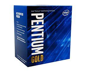 INTEL PENTIUM G5420 3.8GZ S1151