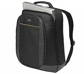 MOCHILA NOTEBOOK IMPERMEABLE CASE L