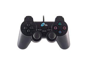 JOYSTICK NOGANET NG-3004 PS2