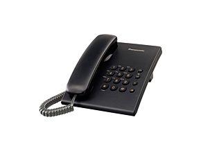 TELEFONO PANASONIC - KX TS500