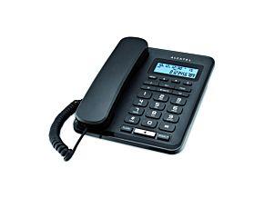 TELEFONO ALCATEL - T50