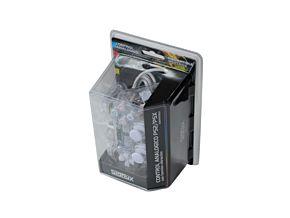 JOYSTICK SIGNUX GP-001 PS2