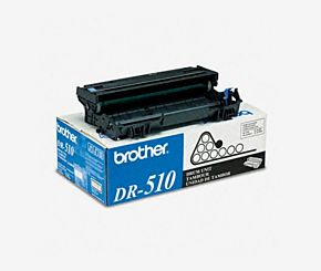 TONER BROTHER 5140 MFC-82