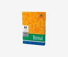 RESMA BOREAL A4 70 GRS