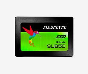 DISCO SSD 240GB ADATA ASU650SS-24