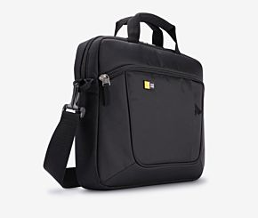 BOLSO P/ NOTEBOOK CASE LOGIC AUA