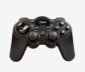 JOYSTICK NOGANET NG-3093 INALAMBRICO PC/PS2/PS3