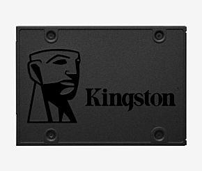 DISCO SSD KINGSTON SA400S37 240GB