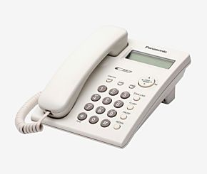 TELEFONO PANASONIC KX-TSC11 MESA