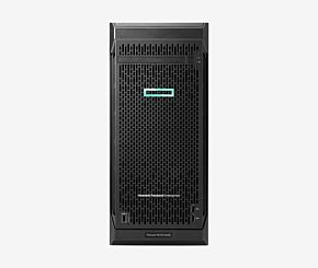 SERVIDOR HP ML110 GEN 10 31064LFF 16GB TOWER