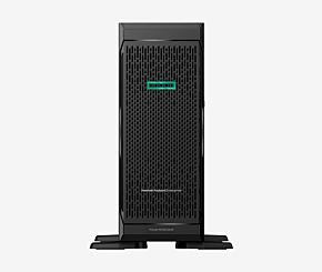 SERVIDOR HP ML350 GEN10 4110 1P 16G 8SFF TOWER